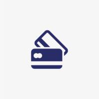 riduzione dei costi_Tavola disegno 1 copia 8